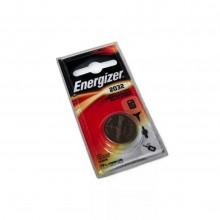 Батарейка  Энержайзер   СR2032/ 637985