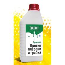 Антиплесень  Коолорит /1л/ (020769)