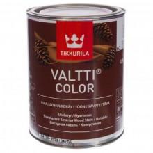Антисептик Valtti Color ЕС 0,9 л