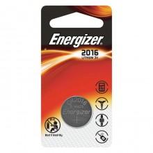 Батарейка  Энержайзер   СR2016 638710