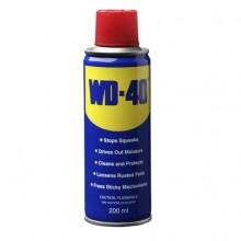 WD-40 средство универс применения 200мл