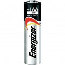 Батарейка  алкалин. Энерджайзер Повер Е91 АА1   Е300140300