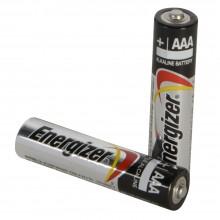 Батарейка  Энерджайзер  МАКС  ААА Е300157300/ Е30015700 / Е300131700